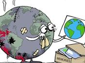 Cartoon Guide Biodiversity Loss XLIV