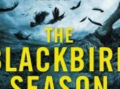 Blackbird Season BLOG TOUR