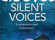 Silent Voices Cleeves
