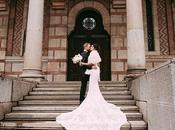 Destination Wedding Belgrade Serin Vladimir
