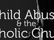 Cahill Wilkinson's Child Sexual Abuse Catholic Church Humanae Vitae Undermines Ethic