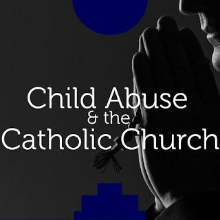Cahill and Wilkinson's Child Sexual Abuse in the Catholic Church on How Humanae Vitae Undermines Sexual Ethic of Catholic Church