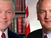 Luther Strange Jeff Sessions Talk Tough Immigration, Evidence Suggests They EB-5 Visa Program Help Cash Their Pockets