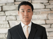 Peter Nguyen Exchange Group Went From $100M Company