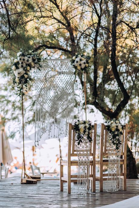 boho-wedding-with-macrame-details-3
