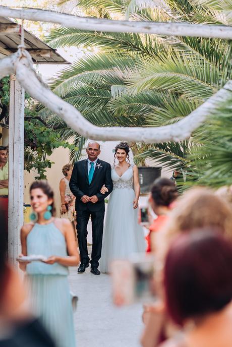 boho-wedding-with-macrame-details-8