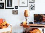 Interior Decor Trends Look Furniture!