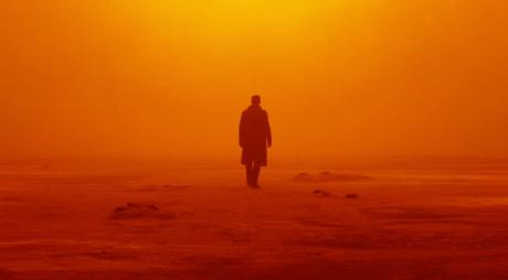 Blade Runner 2049 (2017) – Review