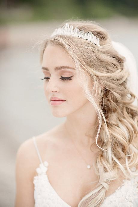 organic-bohemian-wedding-styled-shoot-19