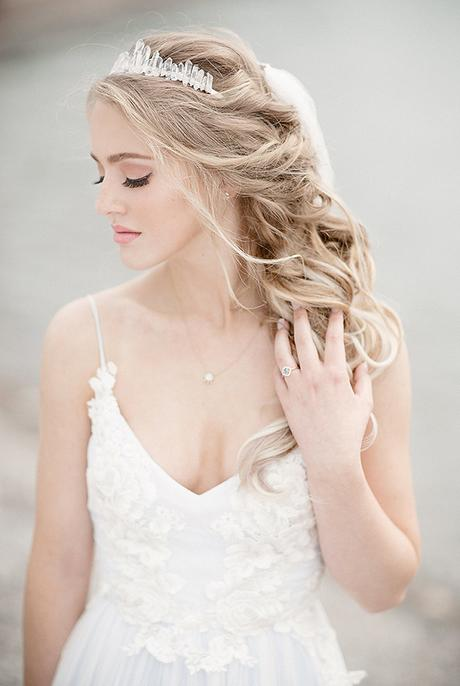 organic-bohemian-wedding-styled-shoot-10