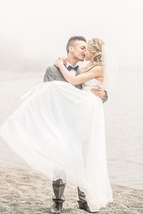 organic-bohemian-wedding-styled-shoot-20