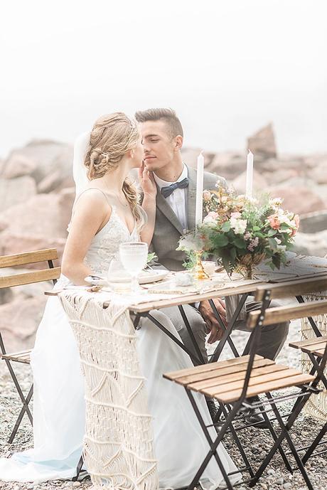 organic-bohemian-wedding-styled-shoot-17x