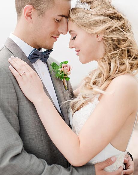 organic-bohemian-wedding-styled-shoot-12