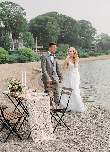 organic-bohemian-wedding-styled-shoot-17