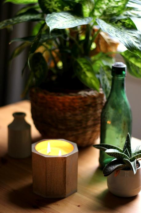 best soy candles