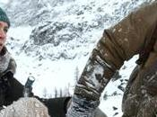 Movie Review: 'The Mountain Between