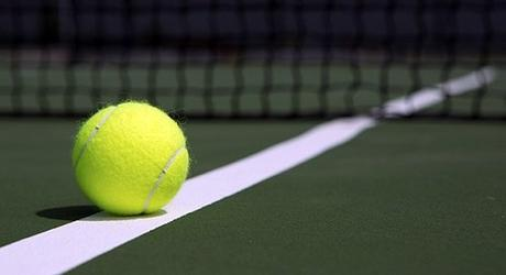 10 Awesome Facts You Never Knew About Tennis