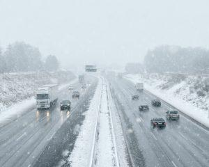 Winter is Coming: Are your Drivers Ready?