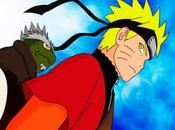 Which Jutsu Cannot Easily Used Naruto
