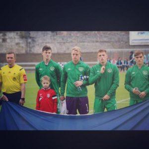 Sixer Says: McNair stars, Talbot assured as Sunderland overcome Hertha Berlin