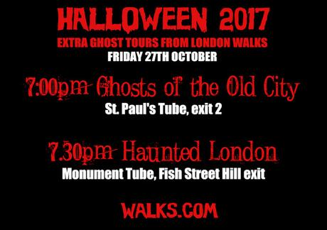 #SpookyRadioNite… Some #Halloween Music