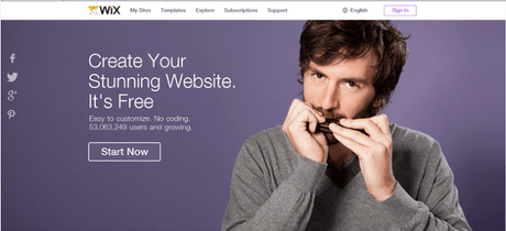 Wix Review: Is It the Ideal Website Builder?
