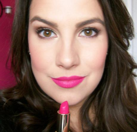 Trendiest Matte Lipstick Shade You Surely Need To Have In Your Makeup Pouches!