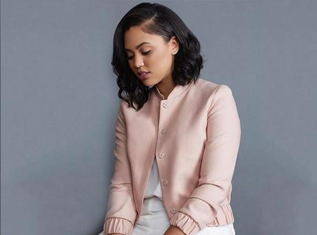 Ayesha Curry Signs Deal For Unscripted Content