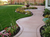 Residential Landscape Lighting Transform Your Yard Into Beautiful Space Entertaining