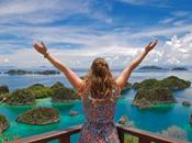 Tips Avoid Blowing Your Travel Budget Indonesia!