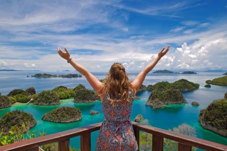 Top 3 Tips To Avoid Blowing Your Travel Budget in Indonesia!