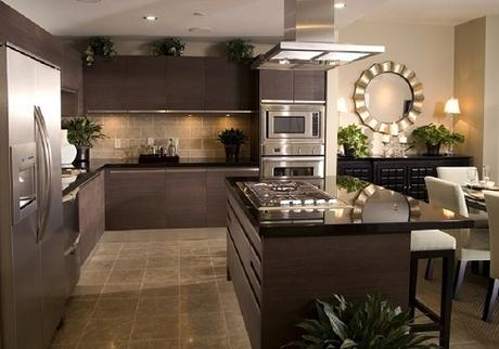 Useful Information to Learn About Renovating Your Kitchen Area