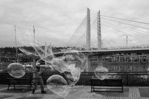 Tips from Top PDX Photographers, Part 2: People & Street Scenes