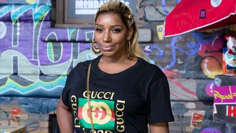 NeNe Leakes Rape Comment Has Gotten Her Kicked Off  Xscape Tour