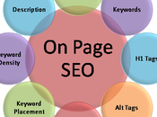 Actionable On-Page Tips Boost Traffic Your Site