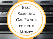 Best Samsung Range Money