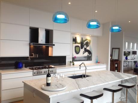 Save on Appliances with Bertazzoni Rebates