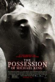 Movie Reviews 101 Midnight Halloween Horror – The Possession of Michael King (2014)