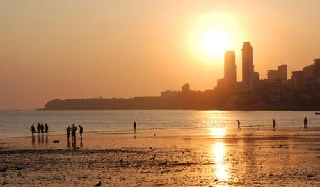 Winter Is Coming – Enjoy Your Holidays In Mumbai