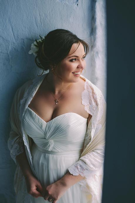 beautiful-destination-wedding-in-santorini-_25
