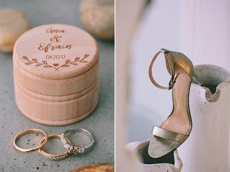 beautiful-destination-wedding-in-santorini-_5Α