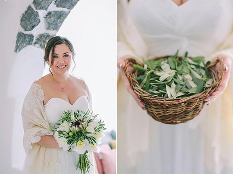 beautiful-destination-wedding-in-santorini-_12Α