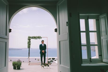 beautiful-destination-wedding-in-santorini-_14
