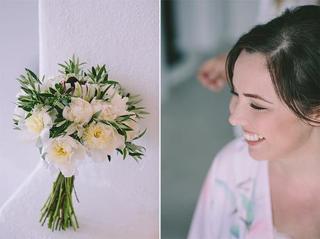 beautiful-destination-wedding-in-santorini-_8Α