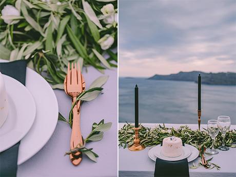 beautiful-destination-wedding-in-santorini-_31Α