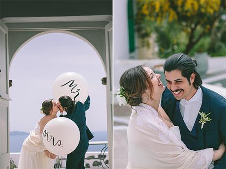beautiful-destination-wedding-in-santorini-_23Α