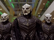 "Mercer Malloy Team-Up ""Krill"" Inadvertently Bring Worst Each Other Orville"