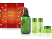 Innisfree Brings 'gift Good Skincare' This Diwali with Limited Hampers!