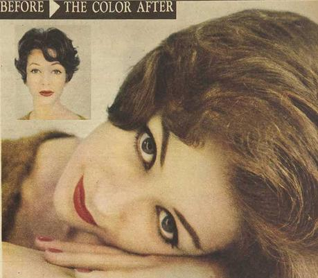 1959-AUTUMN-TINTS---before-and-after-hair-color