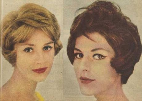 1959-AUTUMN-TINTS---hair color after